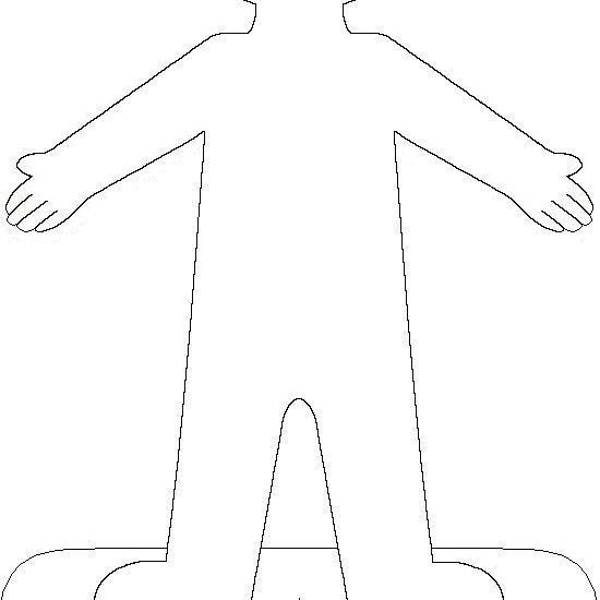 paper doll dress up template pin on my coloring pages doll template paper dress up