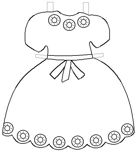 paper doll dress up template school uniform paper dolls use for dressing up with up doll paper template dress