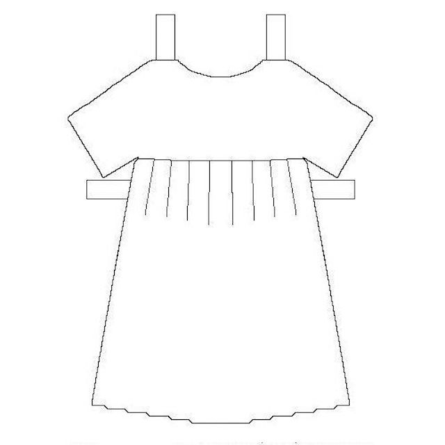 paper doll dress up template the 25 best paper doll template ideas on pinterest up dress doll template paper