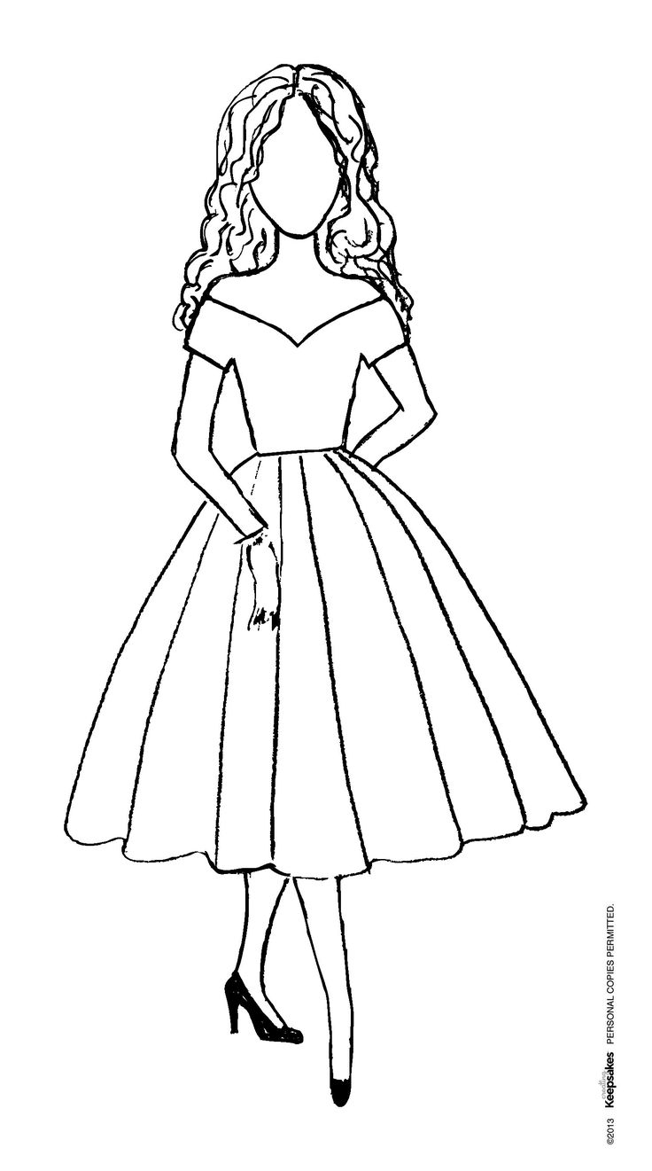 paper doll dress up template winter playtime paper dolls dress template paper doll up