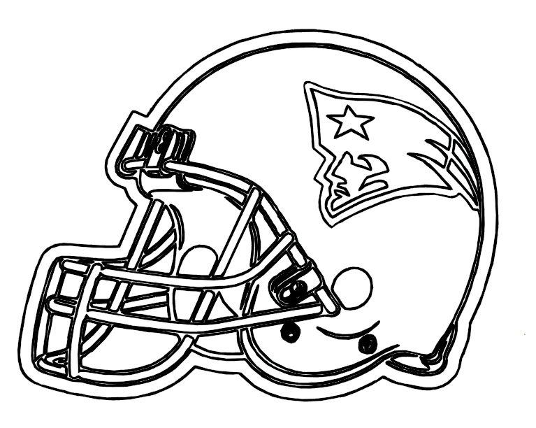 patriots coloring page 11 free printable new england patriots coloring pages coloring page patriots