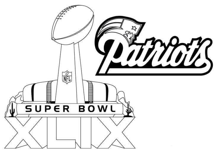 patriots coloring page 11 free printable new england patriots coloring pages page coloring patriots