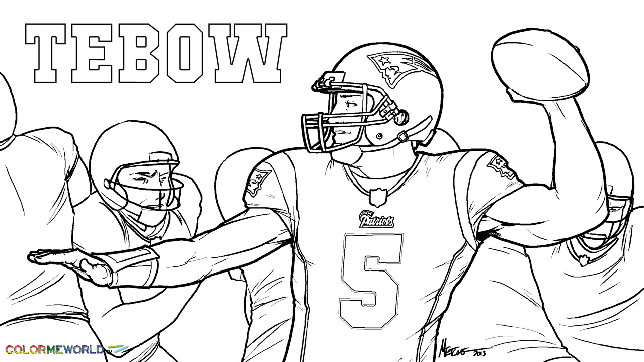 patriots coloring page 11 free printable new england patriots coloring pages patriots page coloring