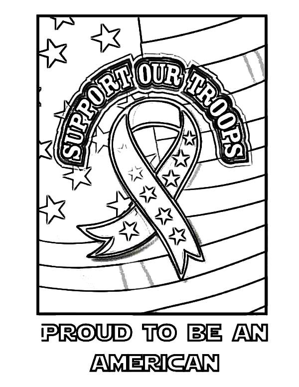 patriots coloring page proud to be an american patriots day coloring pages best patriots coloring page 1 2