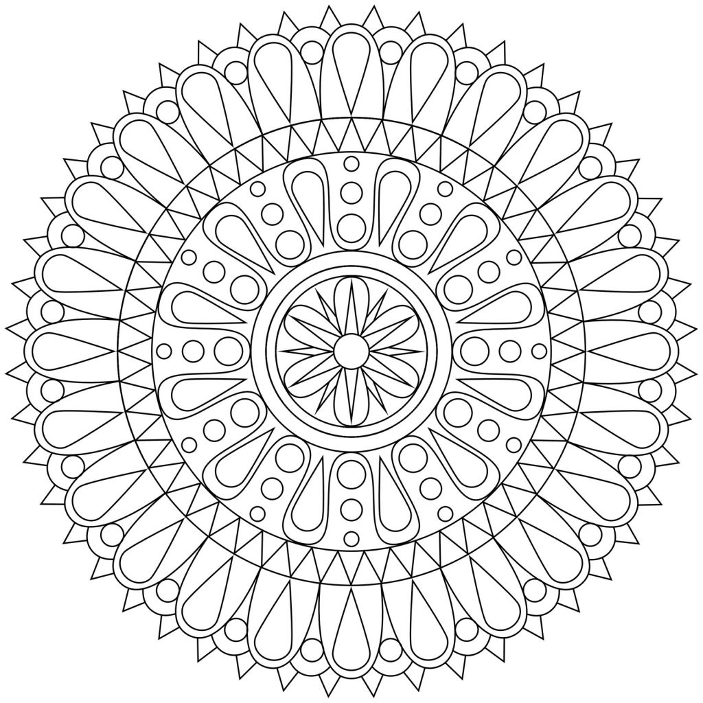 pattern colouring pages to print floral pattern coloring page free printable coloring pages to colouring print pages pattern