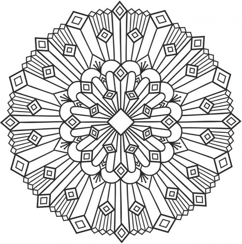 pattern colouring pages to print rangoli coloring pages to download and print for free print to pages pattern colouring