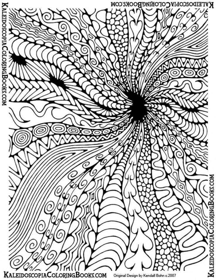 patterns to colour and print calming patterns for adults who color live your life in and to colour patterns print