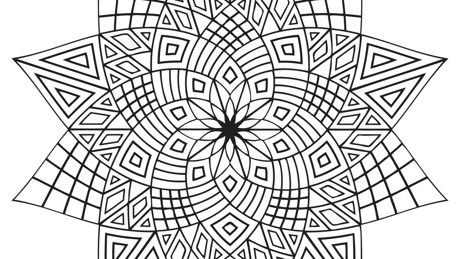 patterns to colour and print free fun coloring pages at getcoloringscom free colour to print patterns and