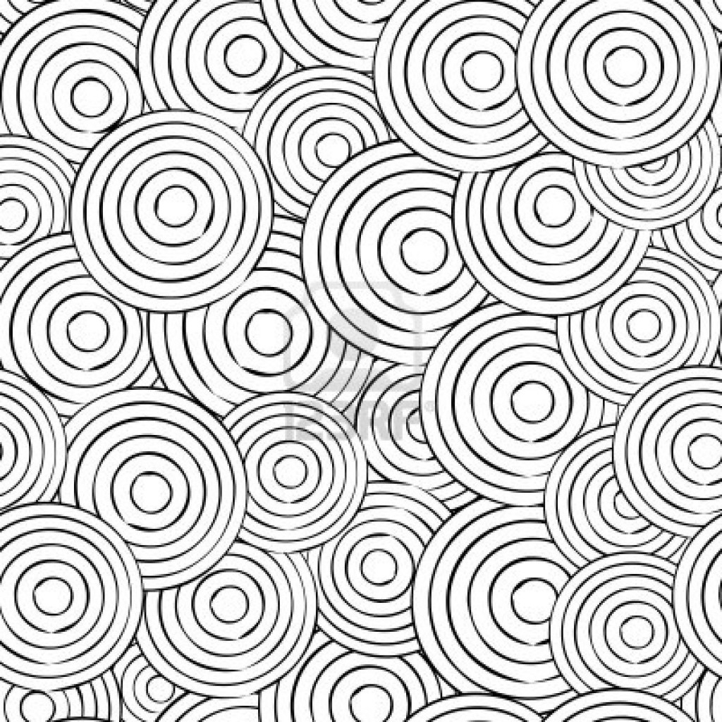 patterns to colour and print free printable rangoli coloring pages for kids patterns and print colour to