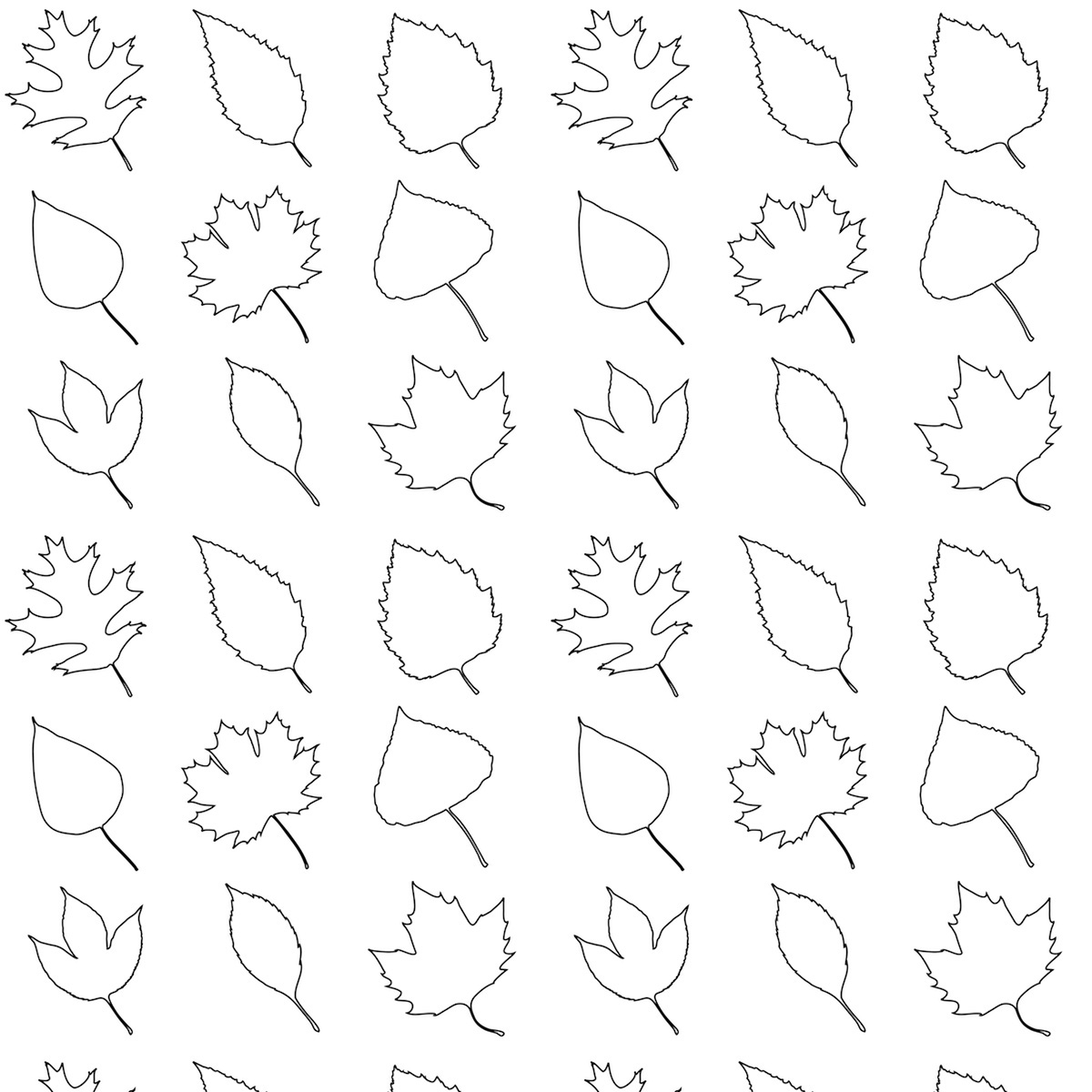 patterns to colour and print large print adult coloring book 4 big beautiful print colour to and patterns