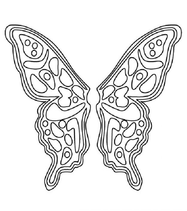 patterns to colour and print top 20 free printable pattern coloring pages online colour to print and patterns