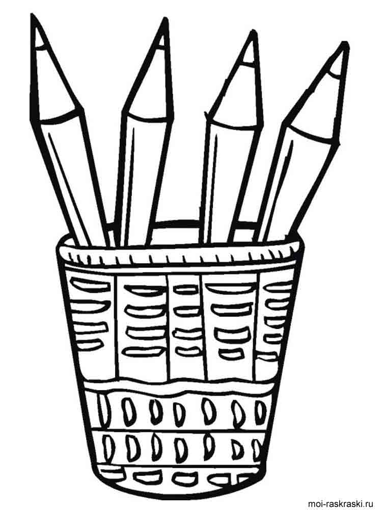pencil coloring pages printable free printable pencil coloring pages for kids printable pencil pages coloring