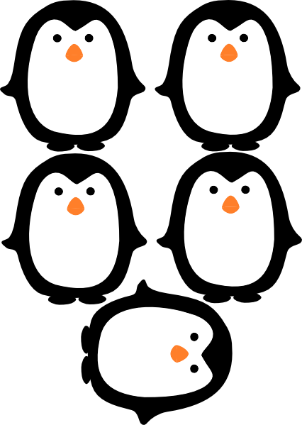 penguin pictures to print family penguin coloring page free printable coloring penguin to print pictures