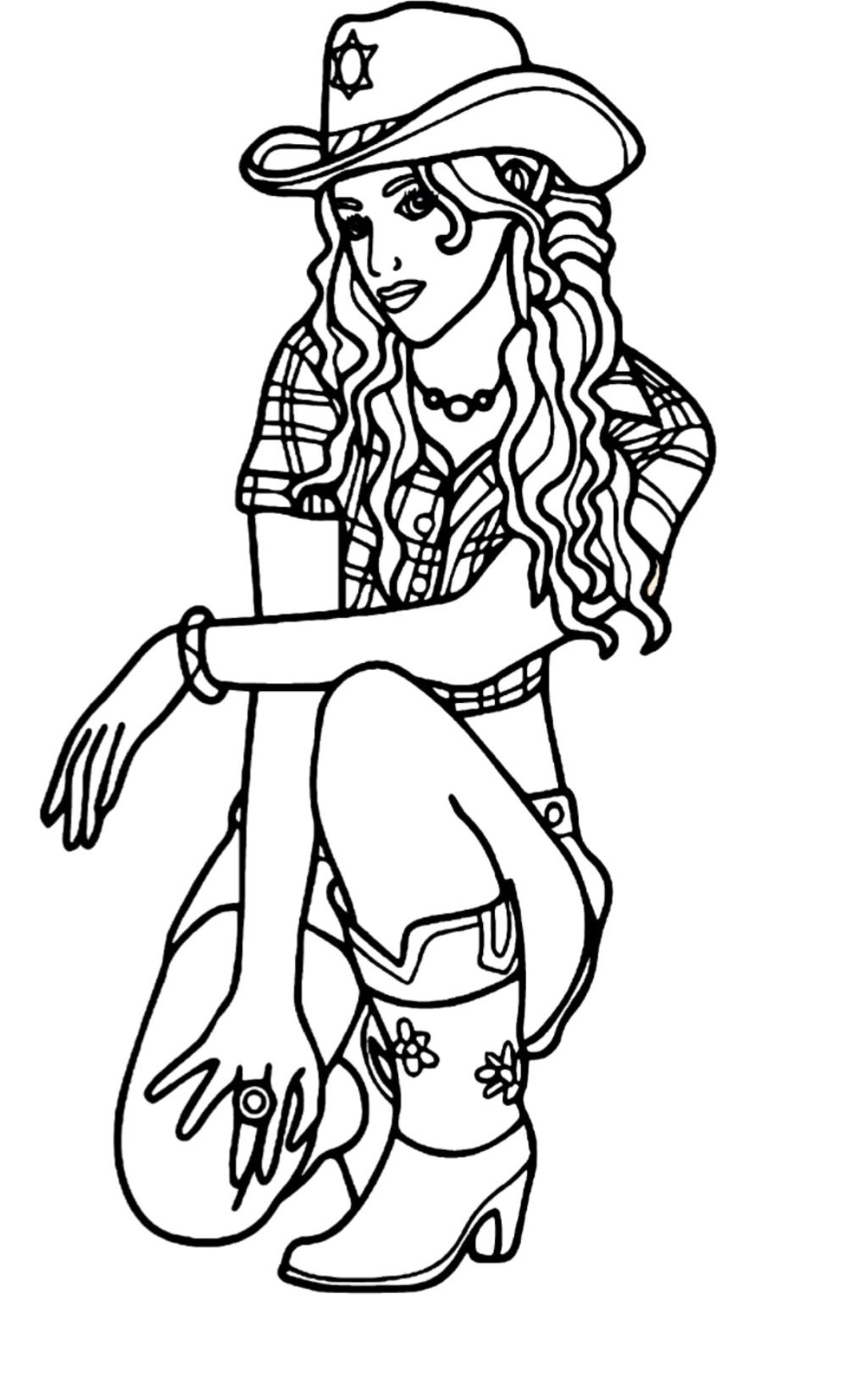 people coloring antistress people coloring pages coloring books people coloring