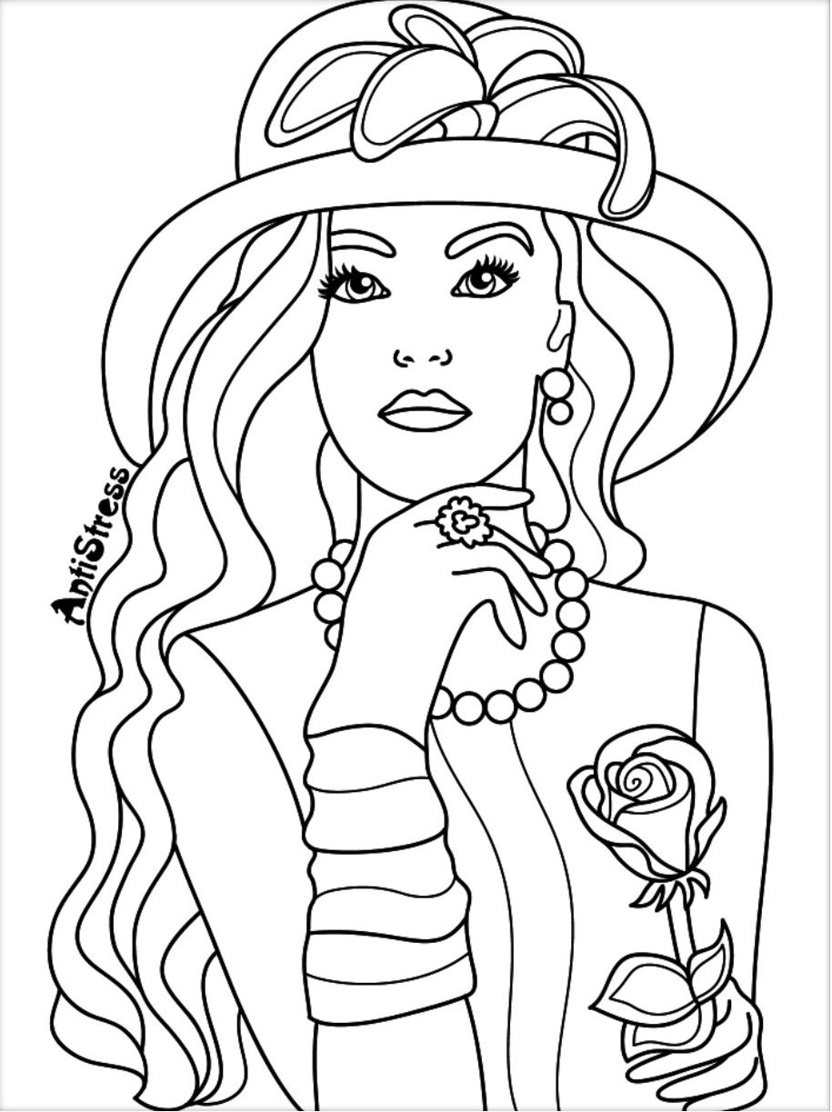 people coloring children 7 people coloring pages coloring book coloring people
