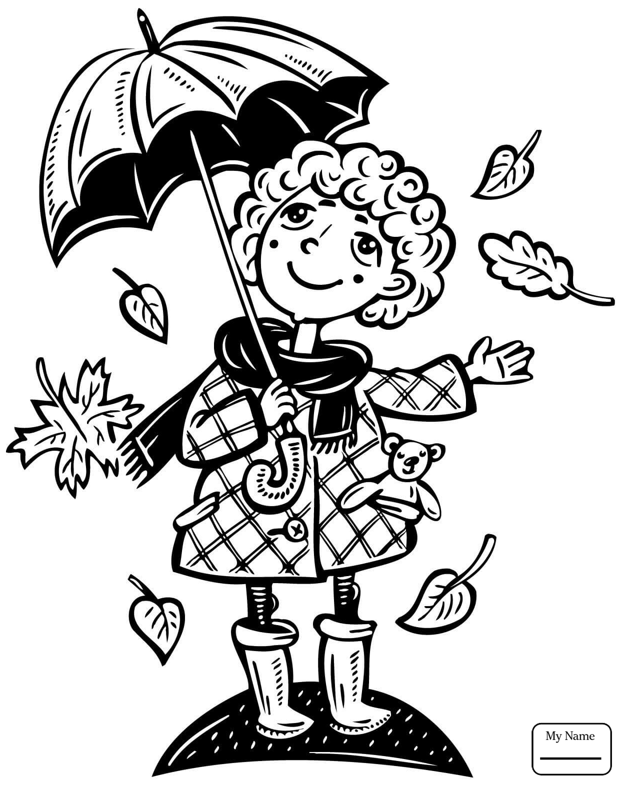 people coloring people coloring pages free download on clipartmag coloring people