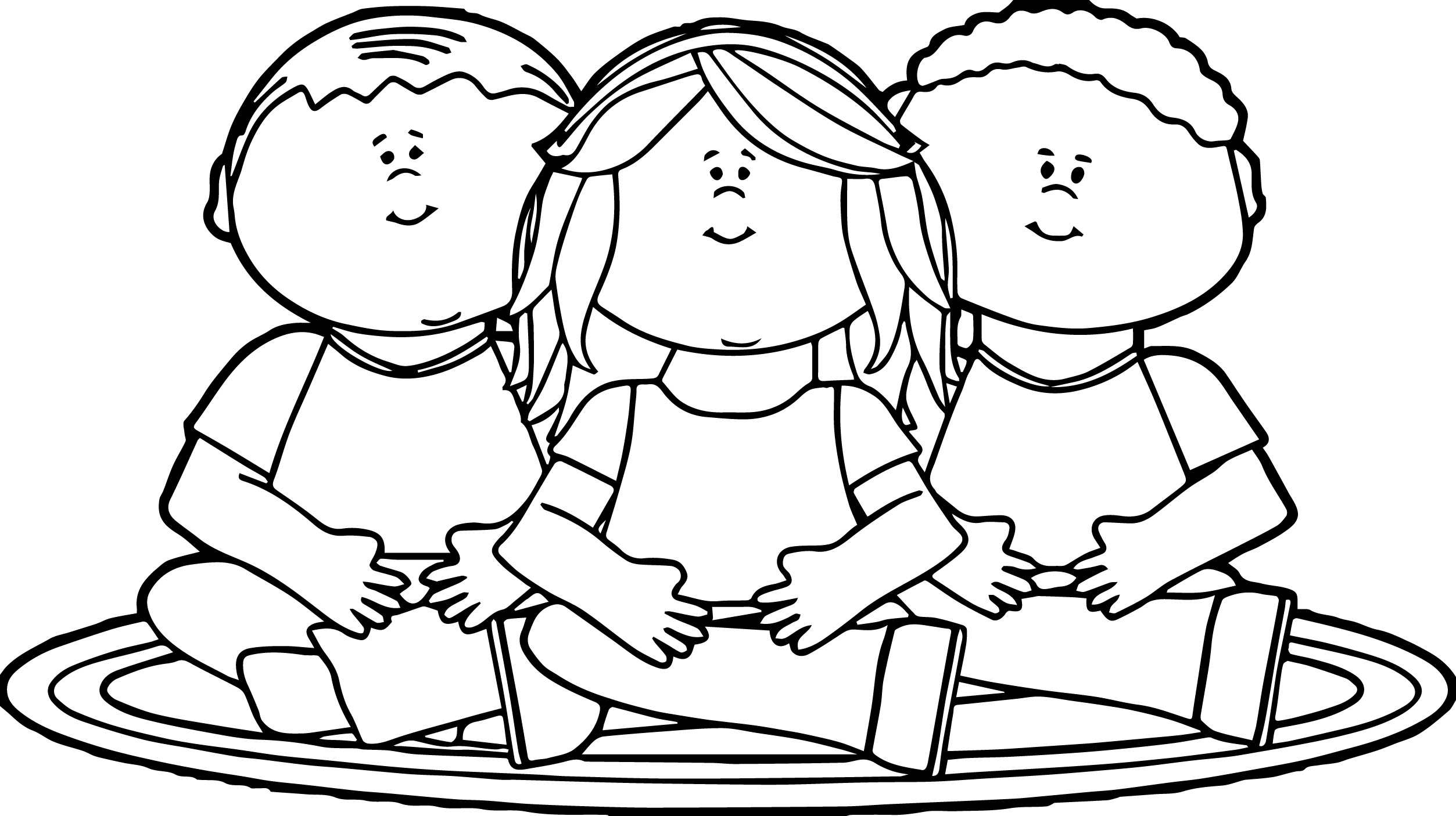 people coloring people coloring pages free download on clipartmag people coloring