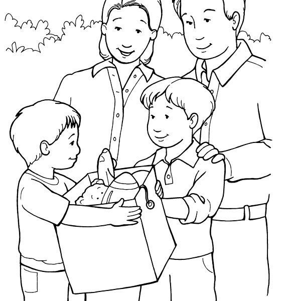 people coloring top 10 helping other people coloring pages for kids people coloring