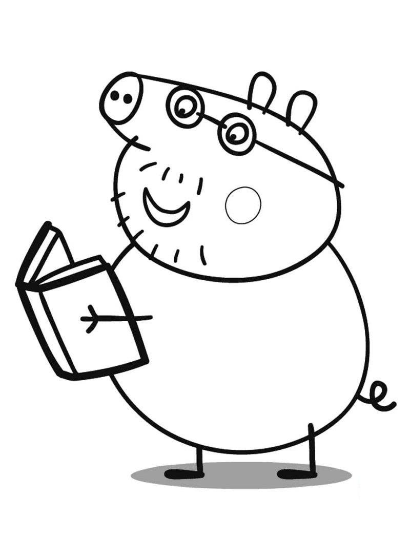 peppa pig colouring pages online top 20 printable peppa pig coloring pages online pages peppa colouring online pig