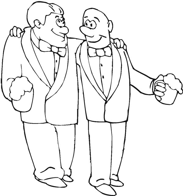 peters friends pray coloring page friendship until we die coloring page coloring sky page coloring peters friends pray