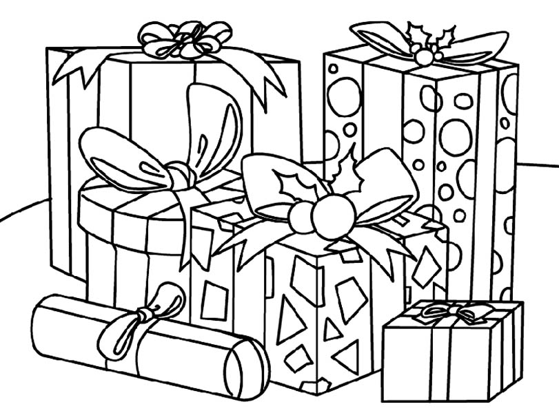 peters friends pray coloring page gifts from my friends coloring page coloring sky coloring pray friends peters page