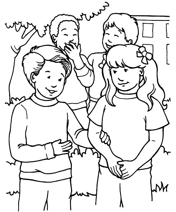 peters friends pray coloring page helping others with friends coloring pages coloring sky friends coloring peters page pray