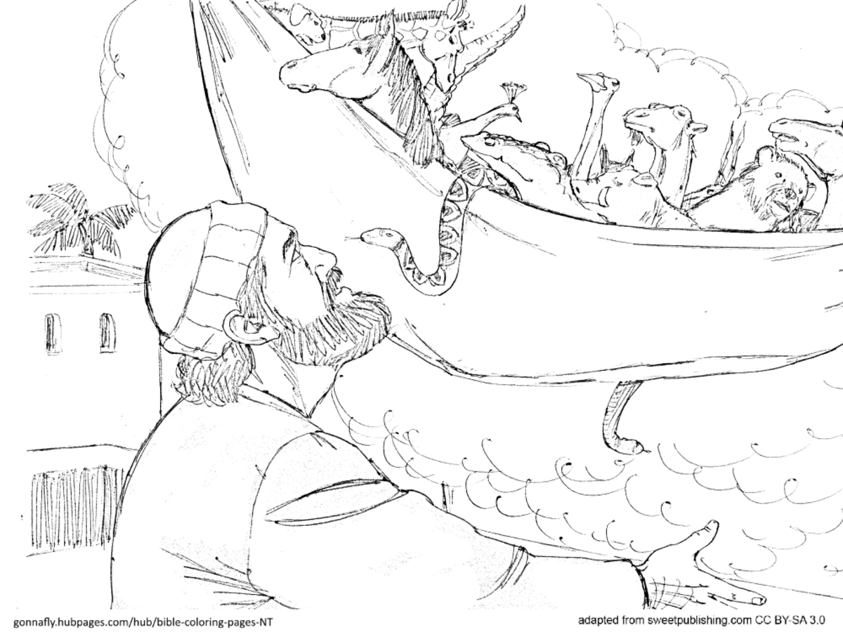 peters friends pray coloring page peter and cornelius bible coloring page coloring pages peters friends pray page coloring