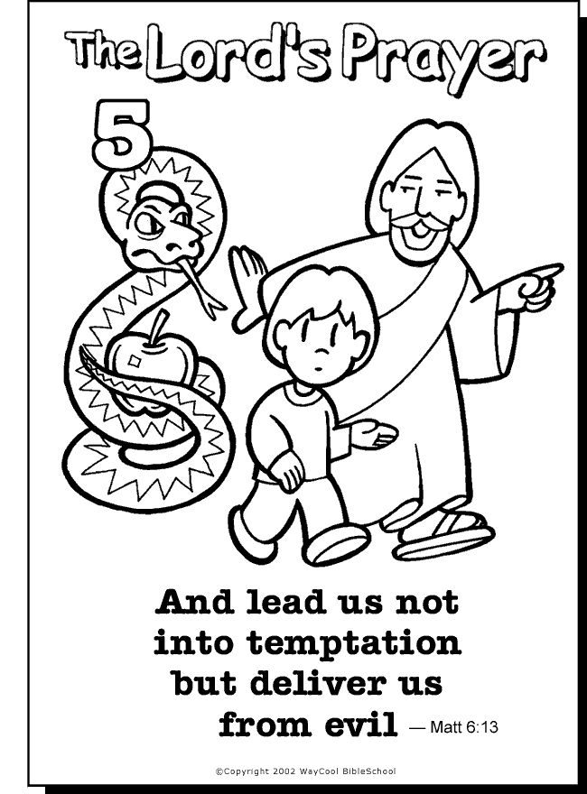 peters friends pray coloring page sunday school on pinterest sunday school lessons prison page coloring friends peters pray