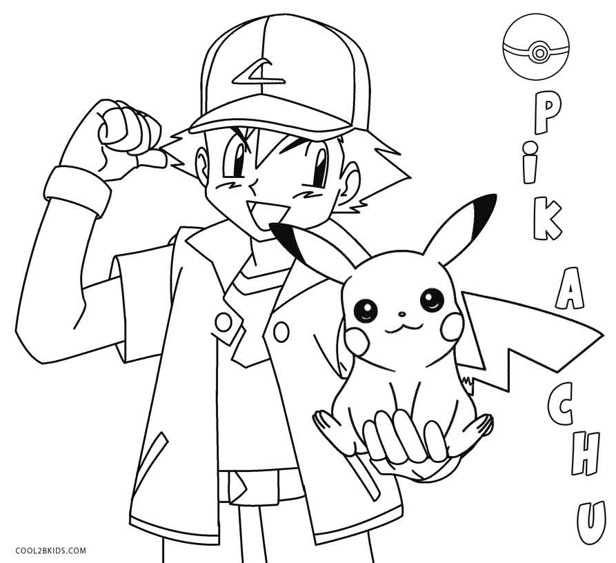 picachu coloring pages pikachu coloring pages free printable pikachu coloring pages coloring picachu pages
