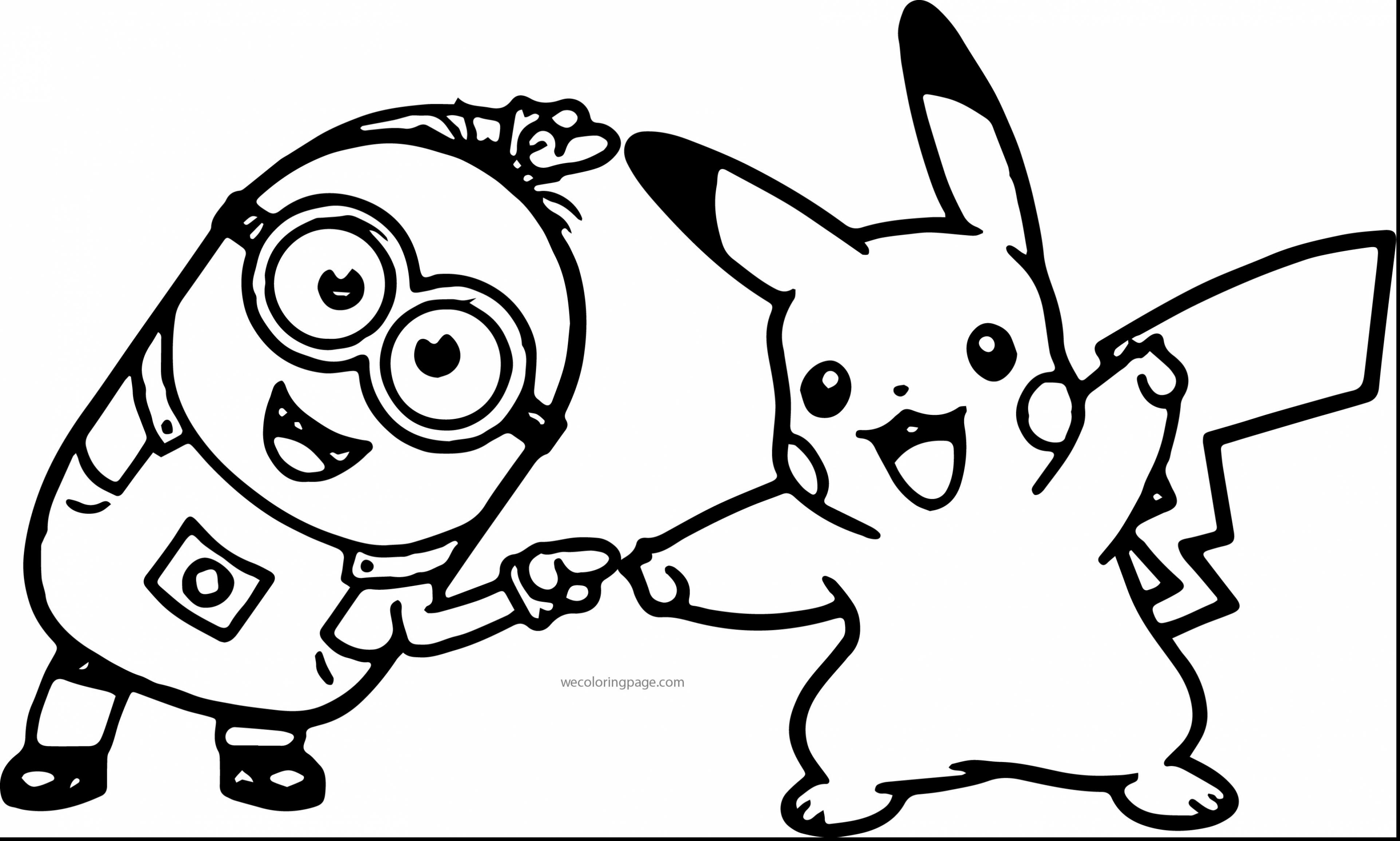 picachu coloring pages pikachu coloring pages to download and print for free pages coloring picachu