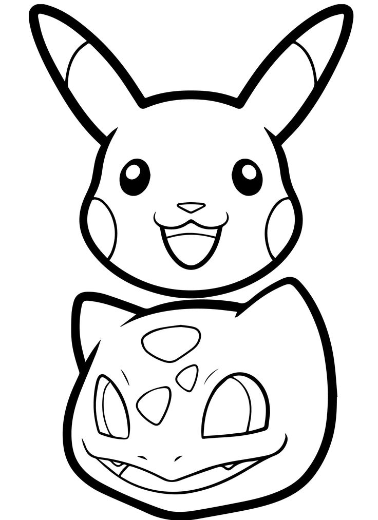 picachu coloring pages pikachu printable coloring pages coloring pages kids pages coloring picachu