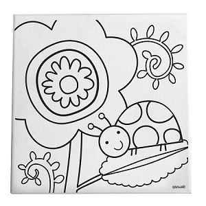 picture for kid painting dog house coloring pages getcoloringpagescom kid for picture painting