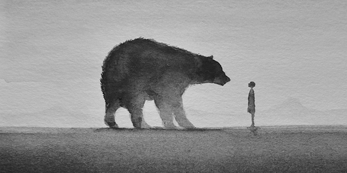 picture for kid painting poetic black and white watercolors of children with wild for picture painting kid