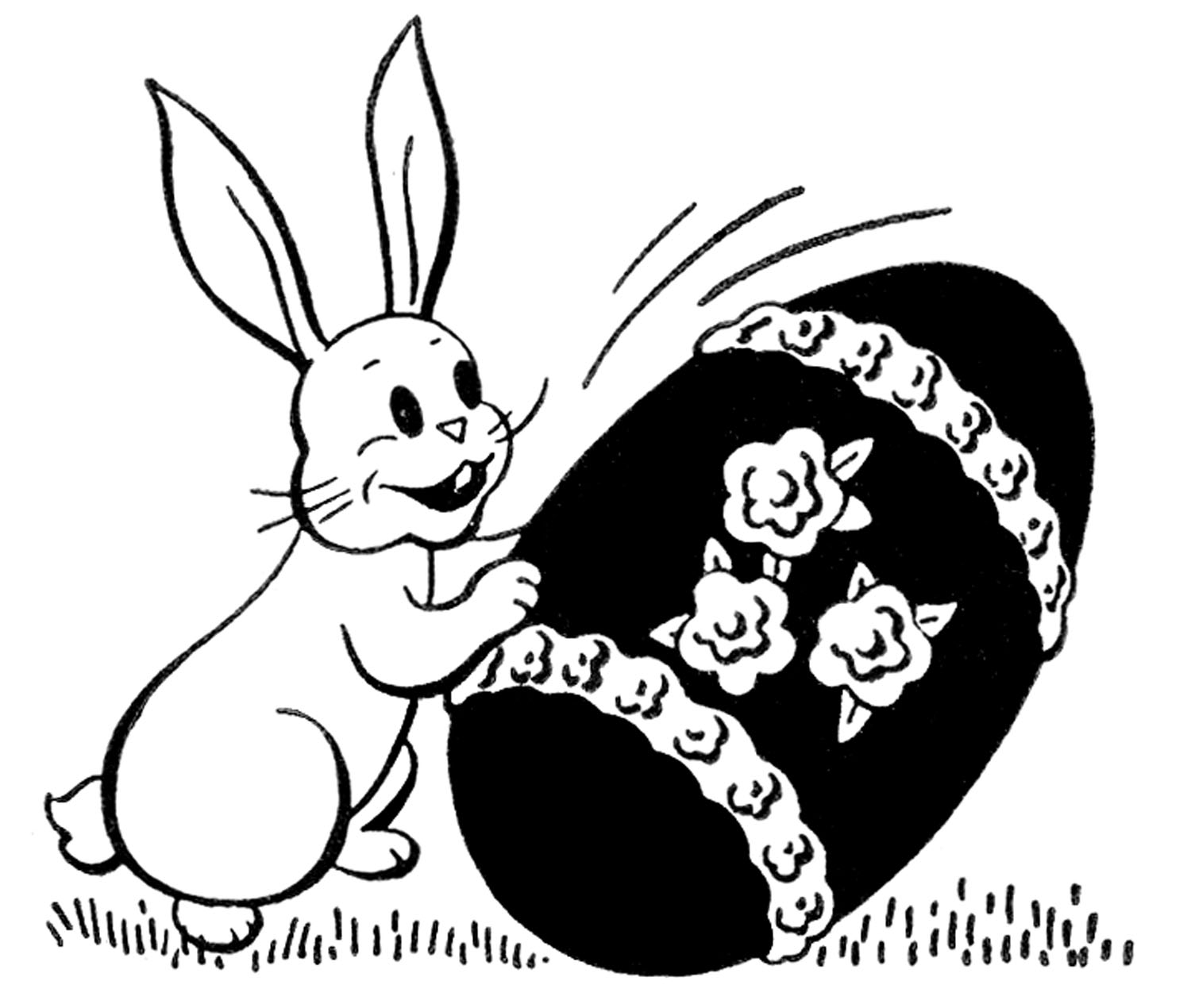 picture of easter bunny easter bunny bugs bunny coloring book rabbit png bunny of picture easter