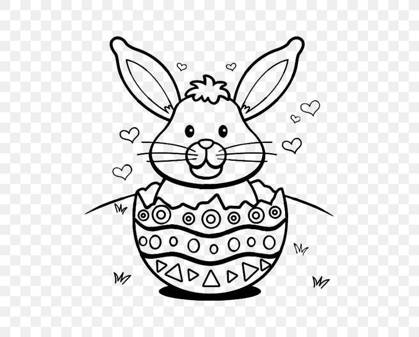 picture of easter bunny easter bunny face drawing at getdrawings free download of picture easter bunny