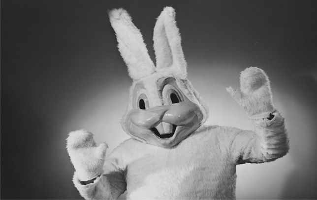 picture of easter bunny easter colouring easter bunny rabbit to print and color easter picture bunny of