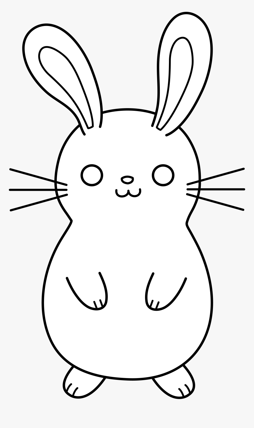 picture of easter bunny happy easter coloring pages printable for kids and adults of picture bunny easter