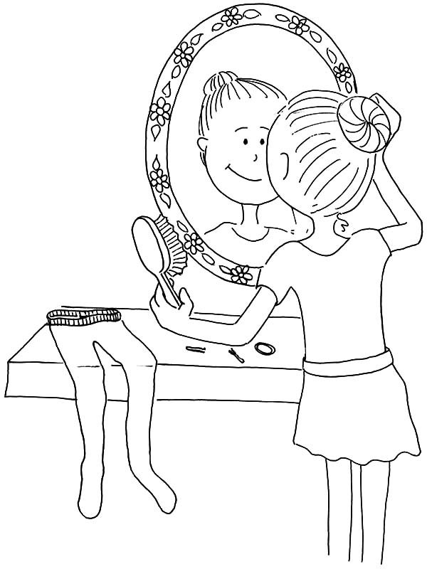 picture of girl coloring page pin by christine foreman on adult coloring pages mermaid girl page of coloring picture