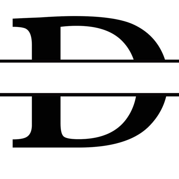 pictures for letter d 60 letter d tattoo designs ideas and templates tattoo letter pictures for d