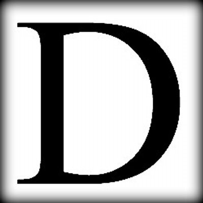 pictures for letter d best letter d stock photos pictures royalty free images letter pictures for d