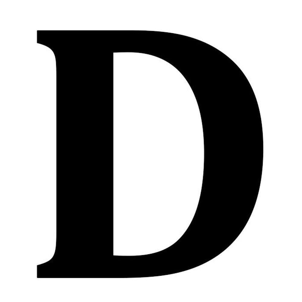 pictures for letter d d wiktionary letter pictures d for