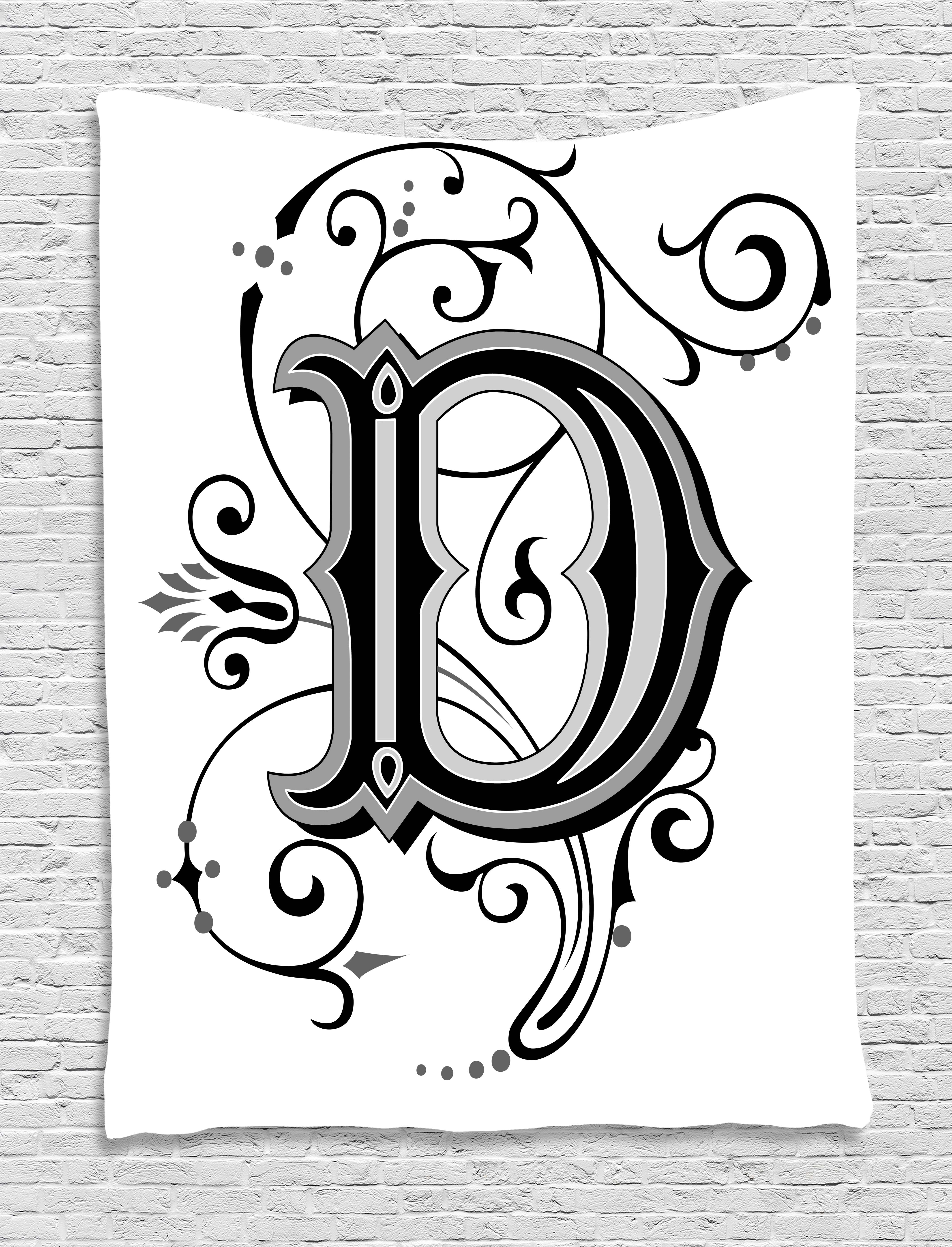 pictures for letter d letter d coloring pages to download and print for free d letter for pictures