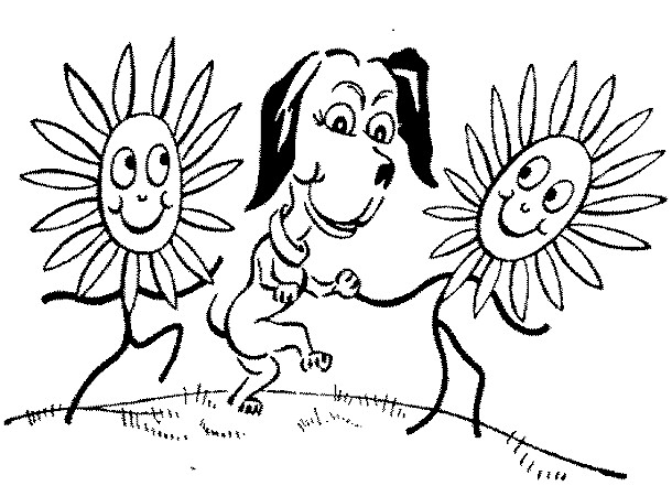 pictures of dogs and puppies to colour in color pages for kids bulldog free coloring pages for and to of puppies pictures colour in dogs