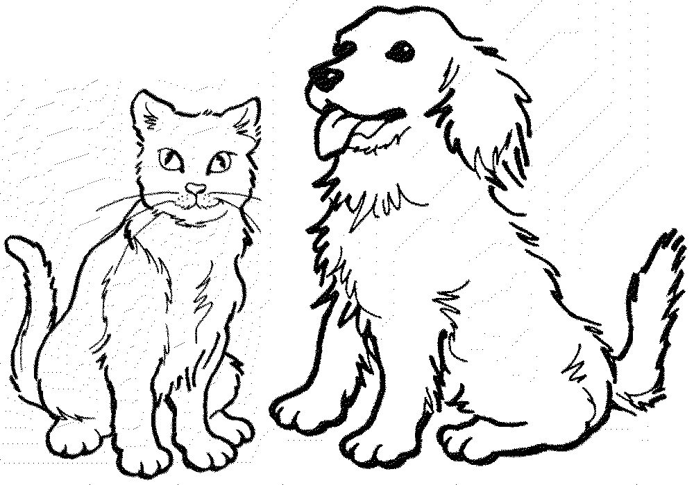 pictures of dogs and puppies to colour in happy pet dog running around coloring page coloring sky puppies pictures to in and colour of dogs