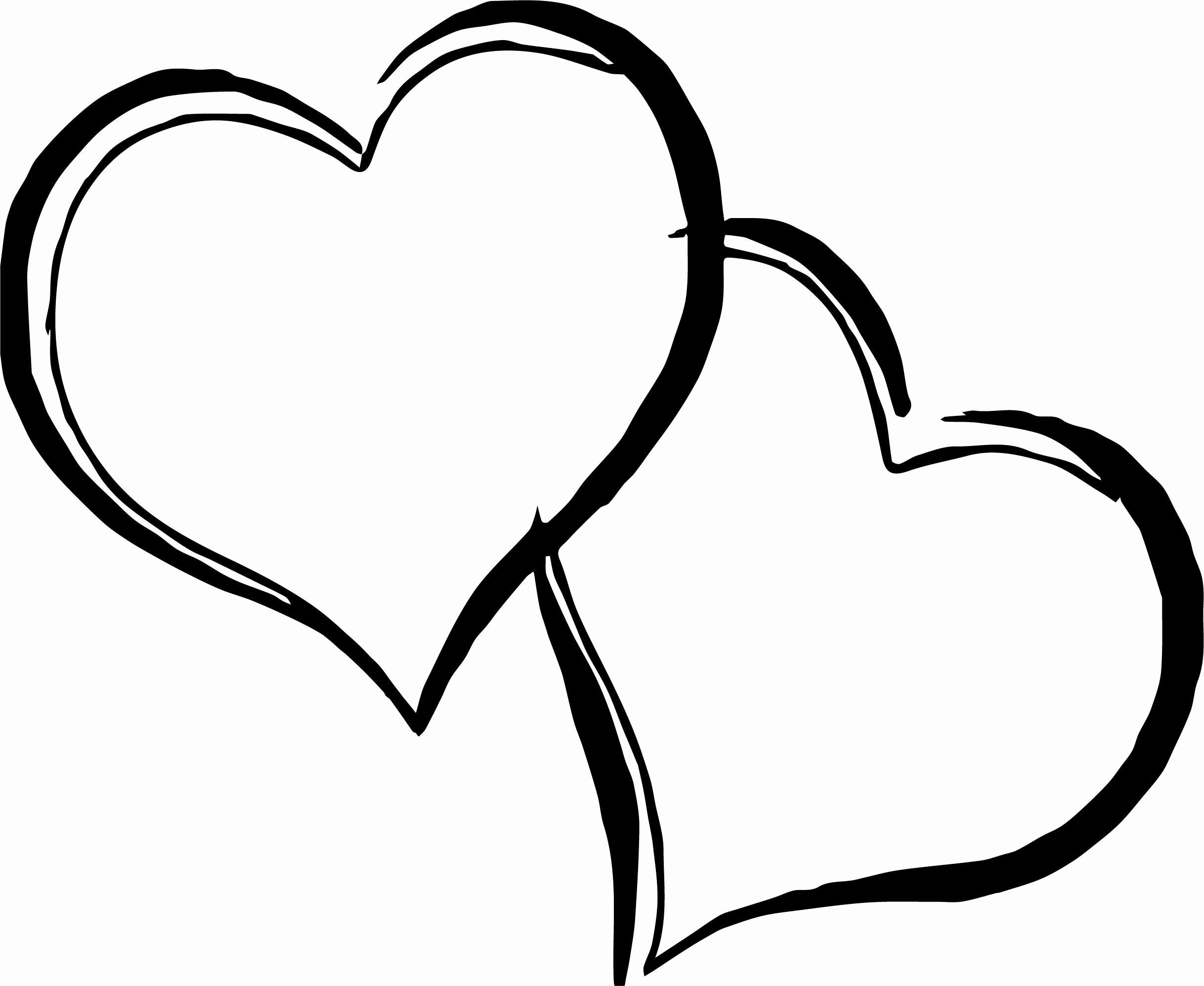 pictures of hearts to color coloring cartoon hearts in 2020 heart coloring pages color of to pictures hearts