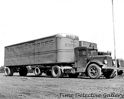 pictures of trucks 50 rare and classic semi trucks page 30 of 50 yeah motor trucks pictures of