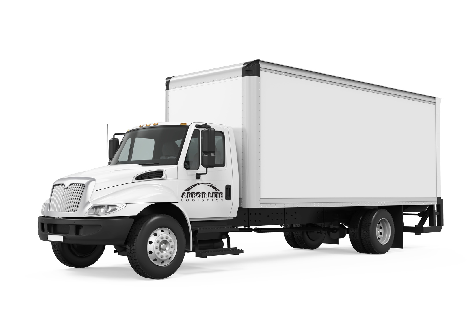 pictures of trucks canadian military pattern truck wikidata of pictures trucks