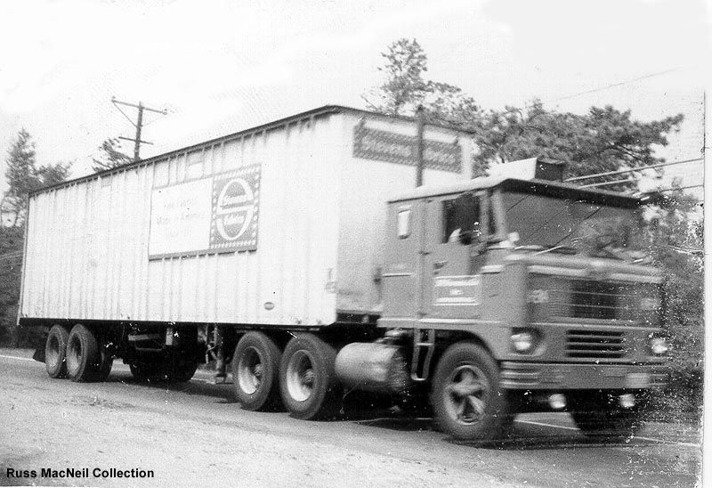 pictures of trucks dodge truck 1947 photograph by gill billington trucks pictures of
