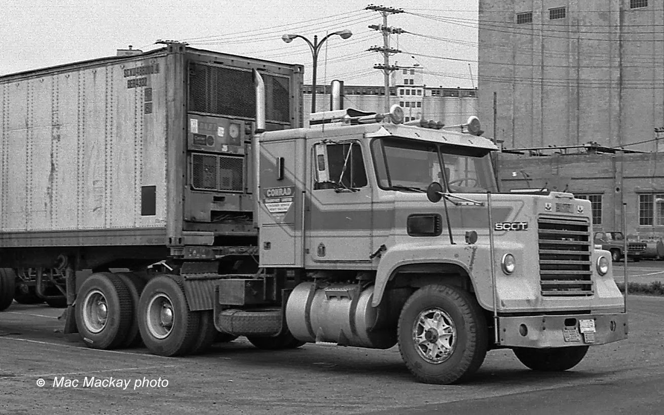 pictures of trucks old log truck trucks old trucks antique trucks trucks pictures of