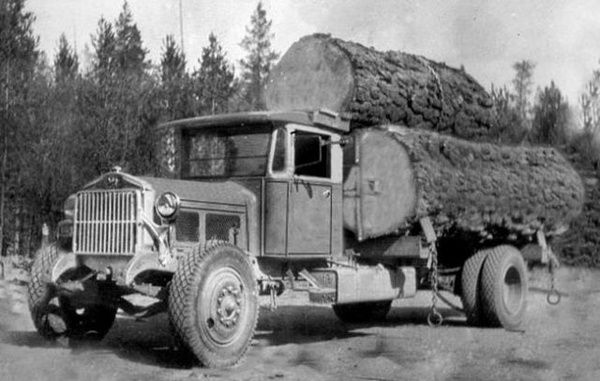 pictures of trucks the early days of motorized military vehicles militarycom trucks pictures of